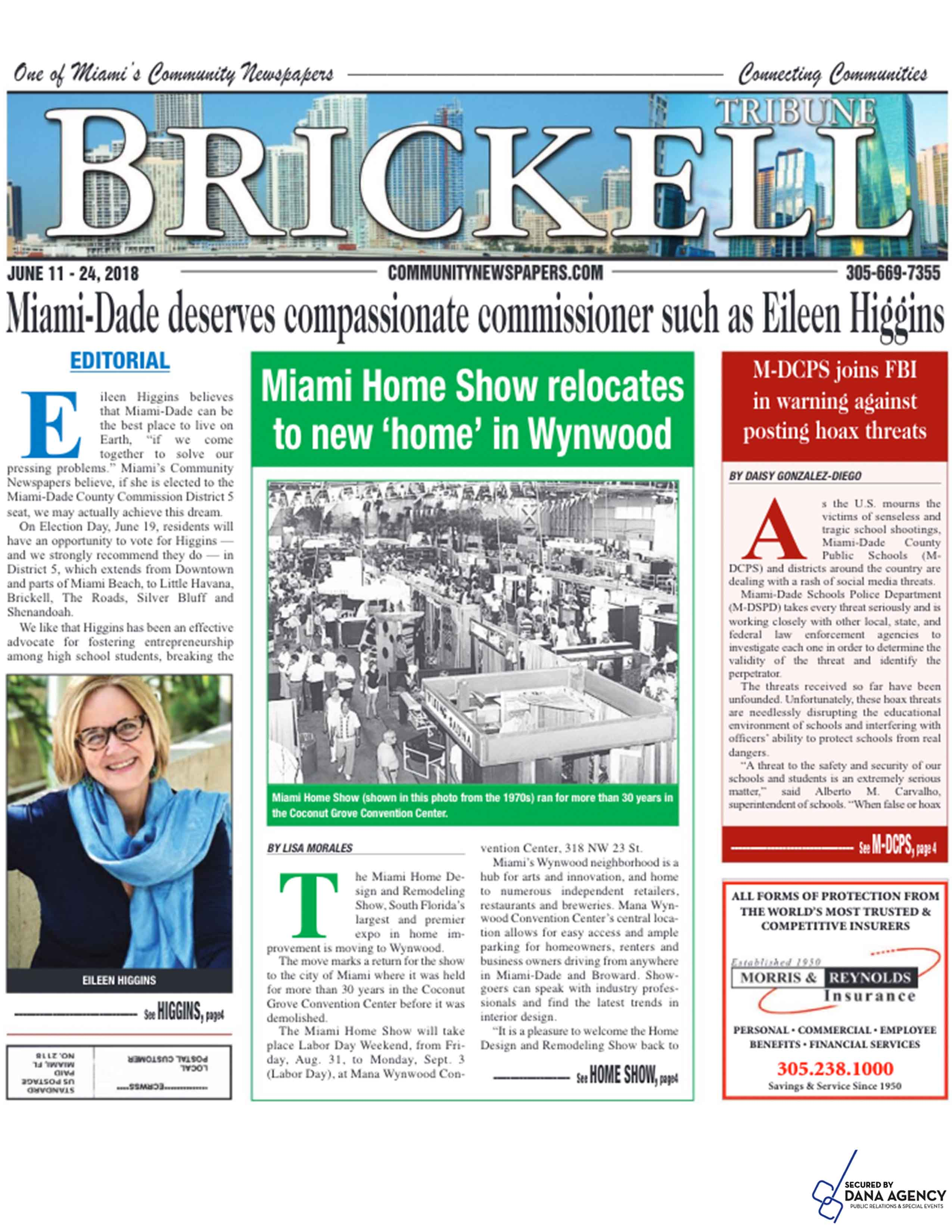 BrickellTribune_6.11.18_Print_Page1