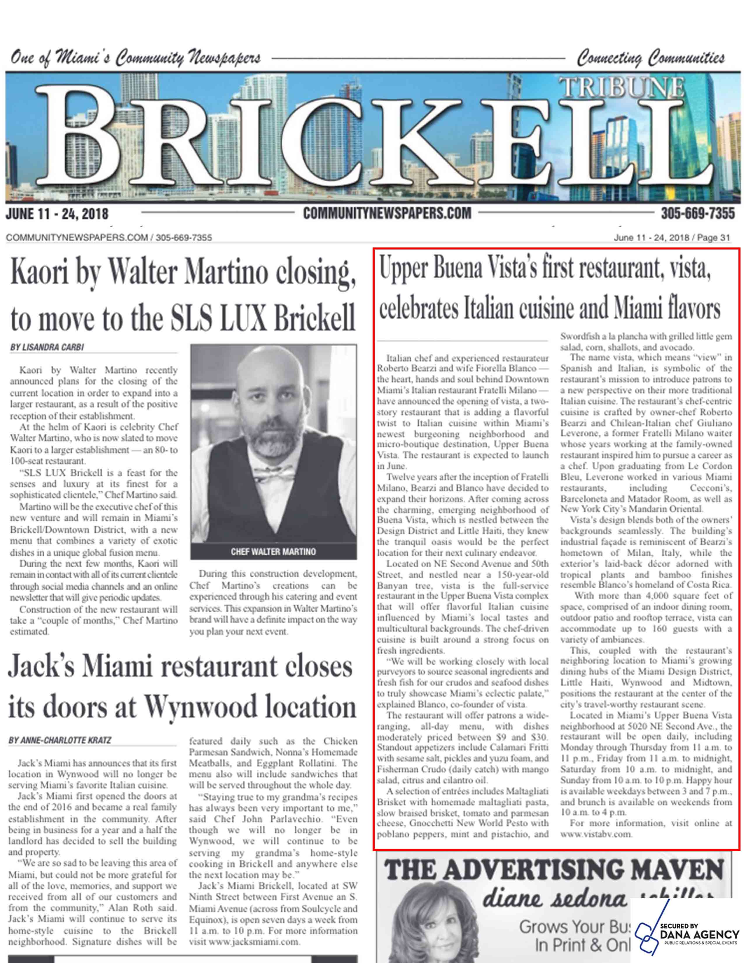 BrickellTribune_6.11.18_Print_Page2
