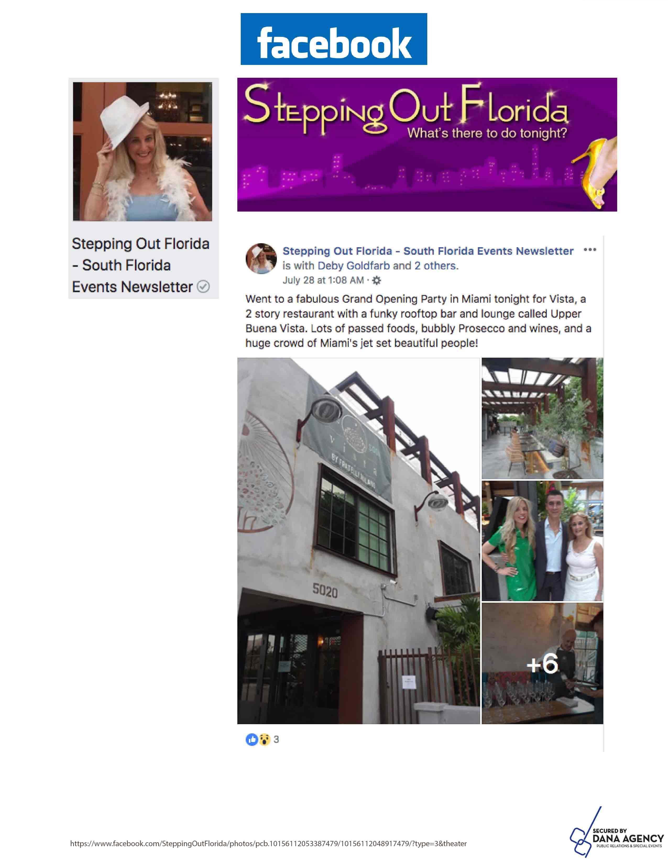Facebook_SteppingOutFlorida_7.28.18_Social