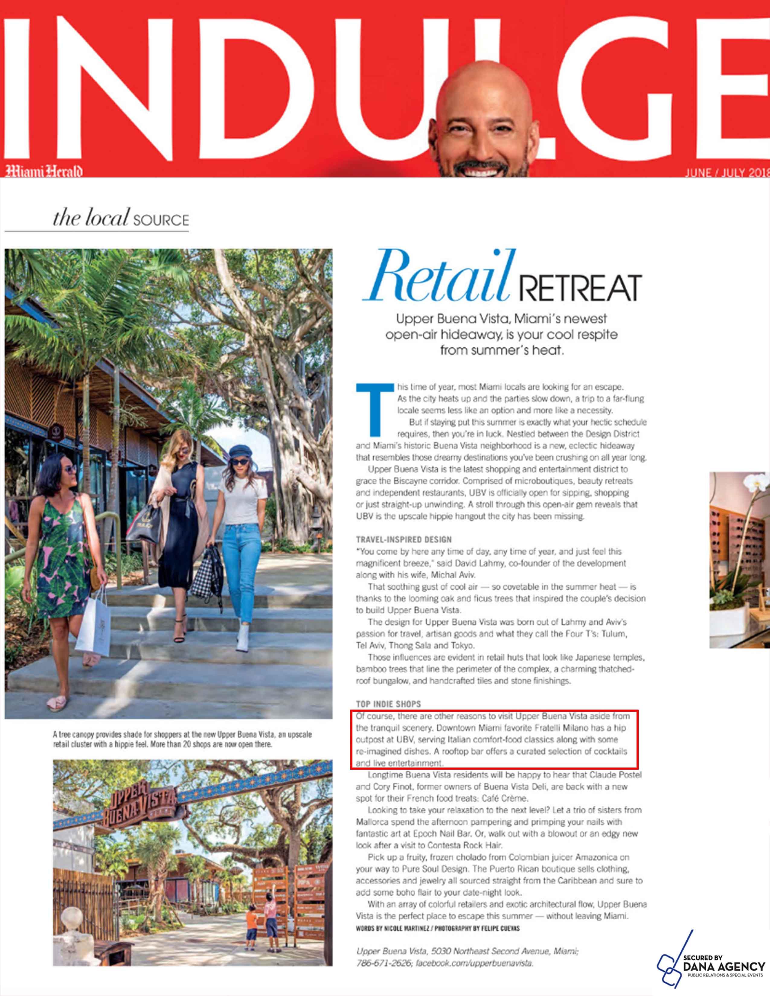 INDULGE_June2018_Print_Page2