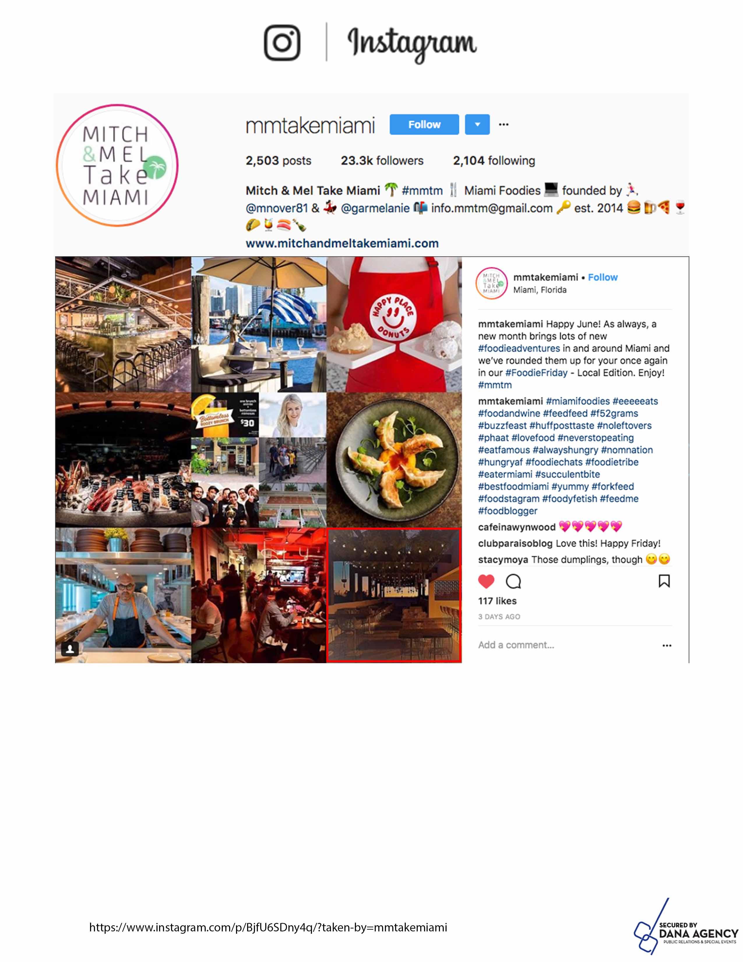Instagram_6.1.18_Social