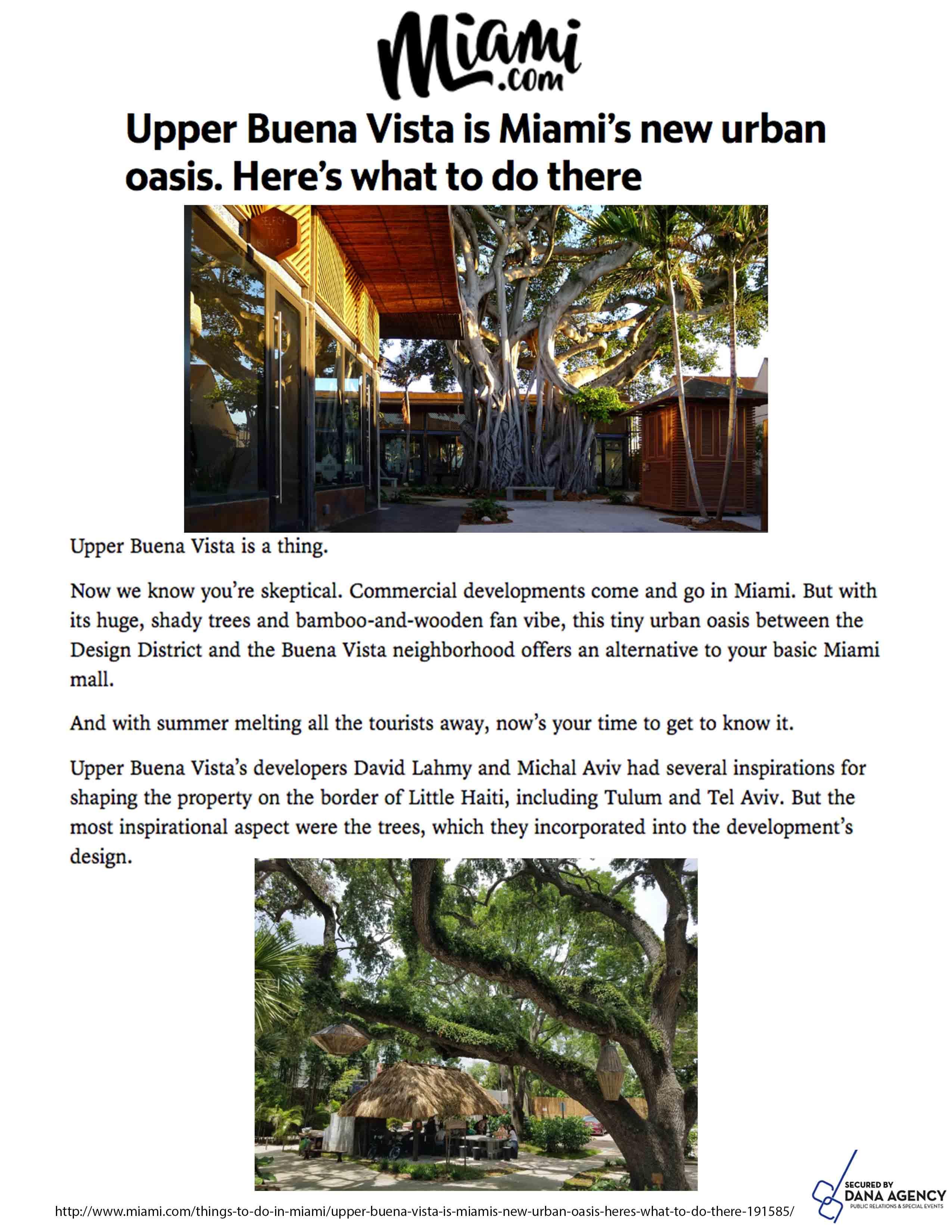 Miami.com_6.20.18_Online_Page1
