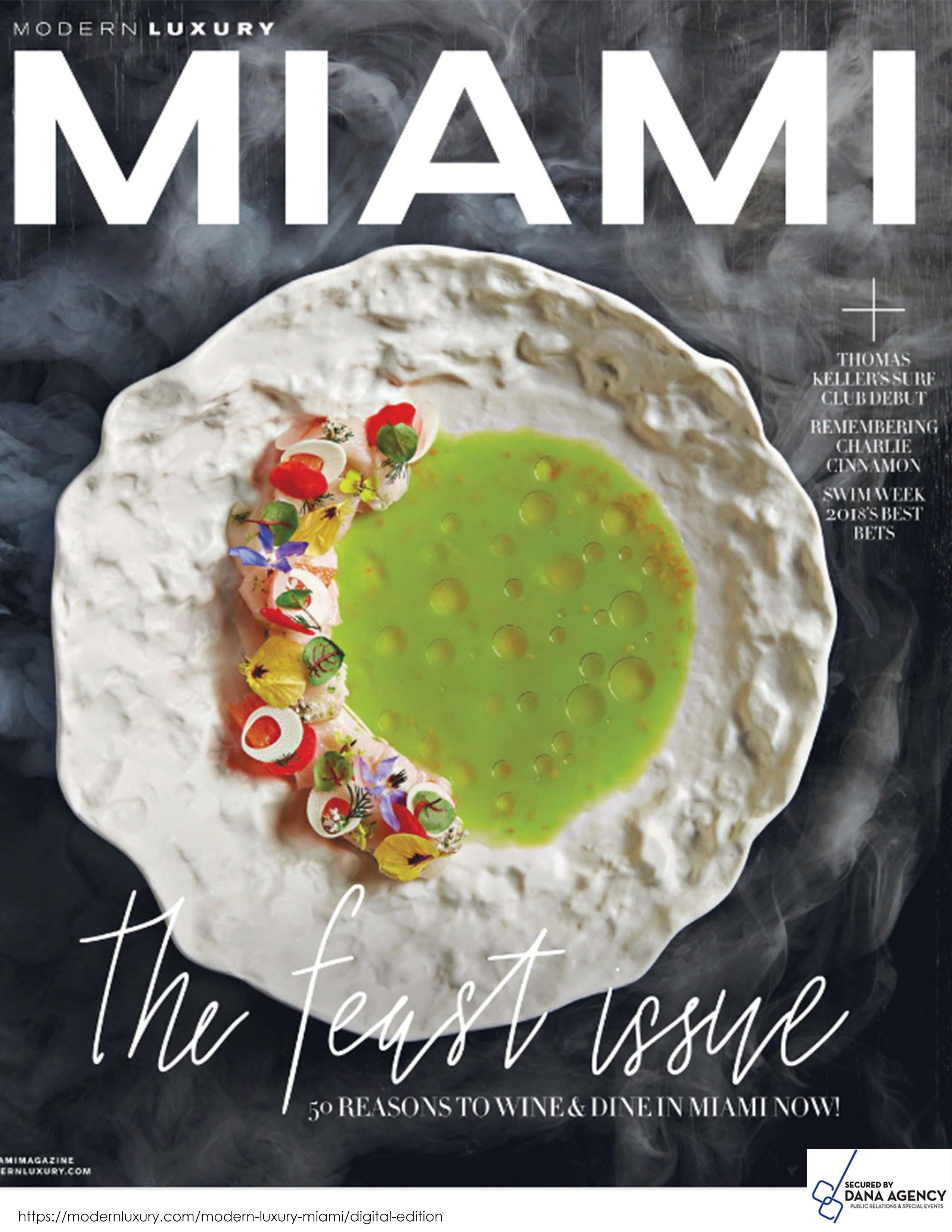 MiamiMagazine_Online_Cover