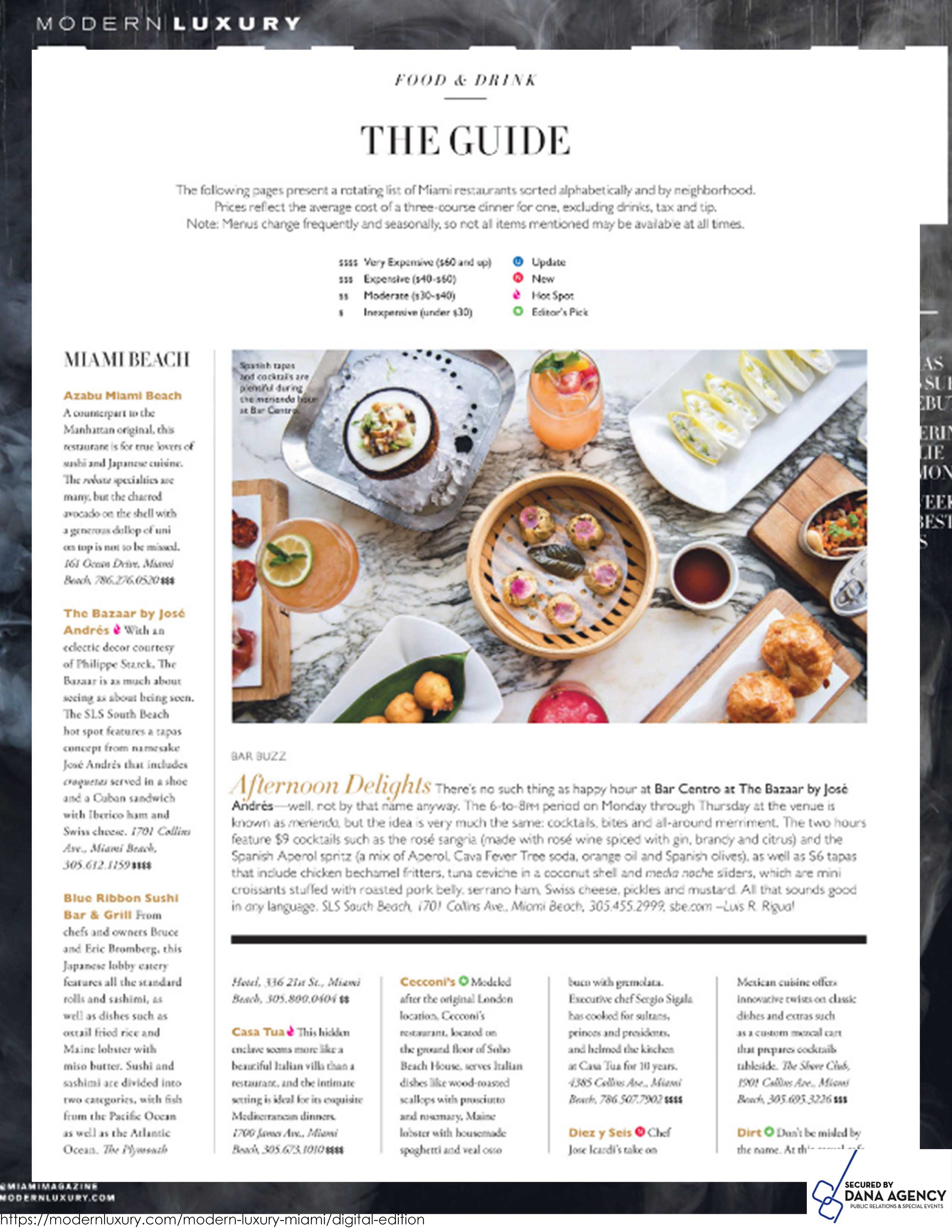 MiamiMagazine_Online_Page1