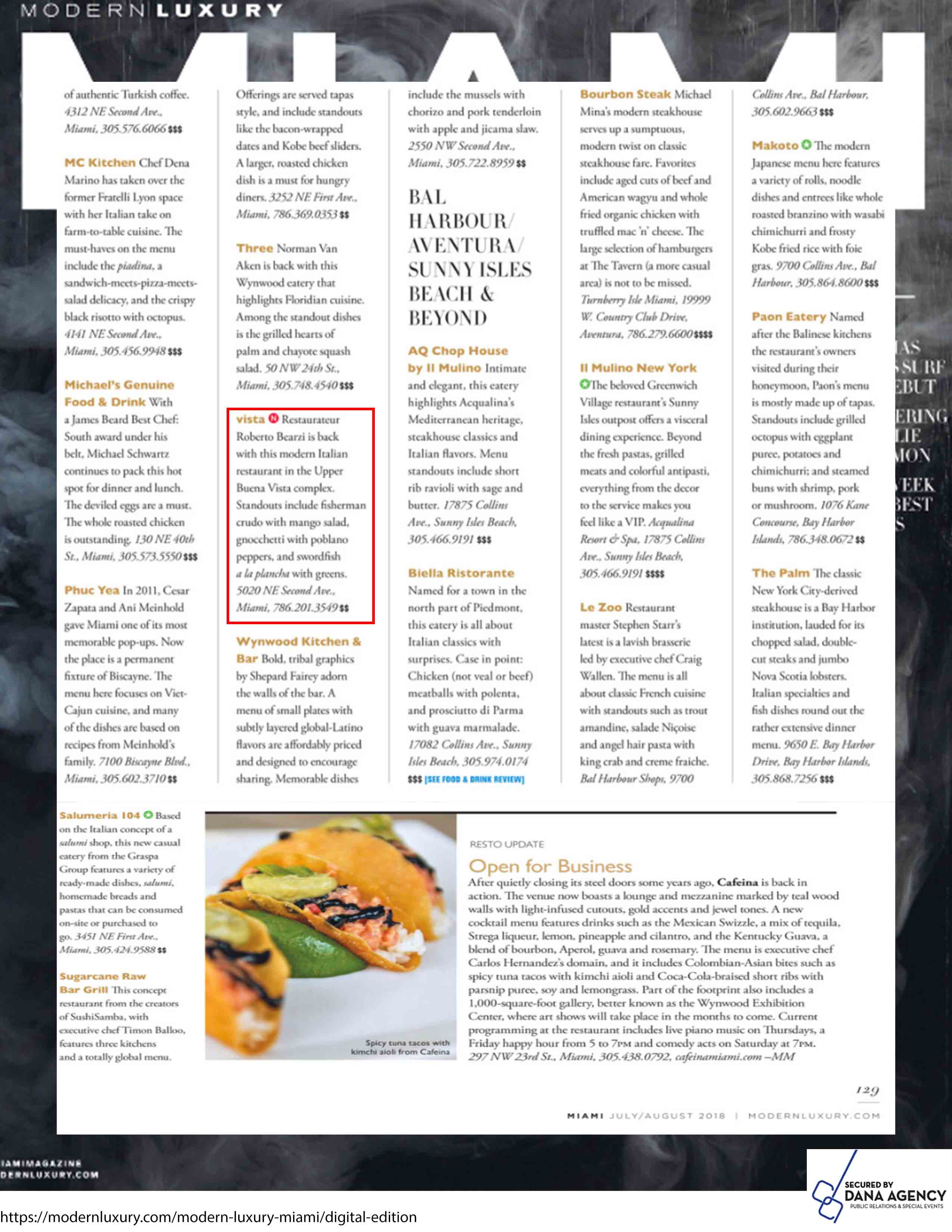 MiamiMagazine_Online_Page2