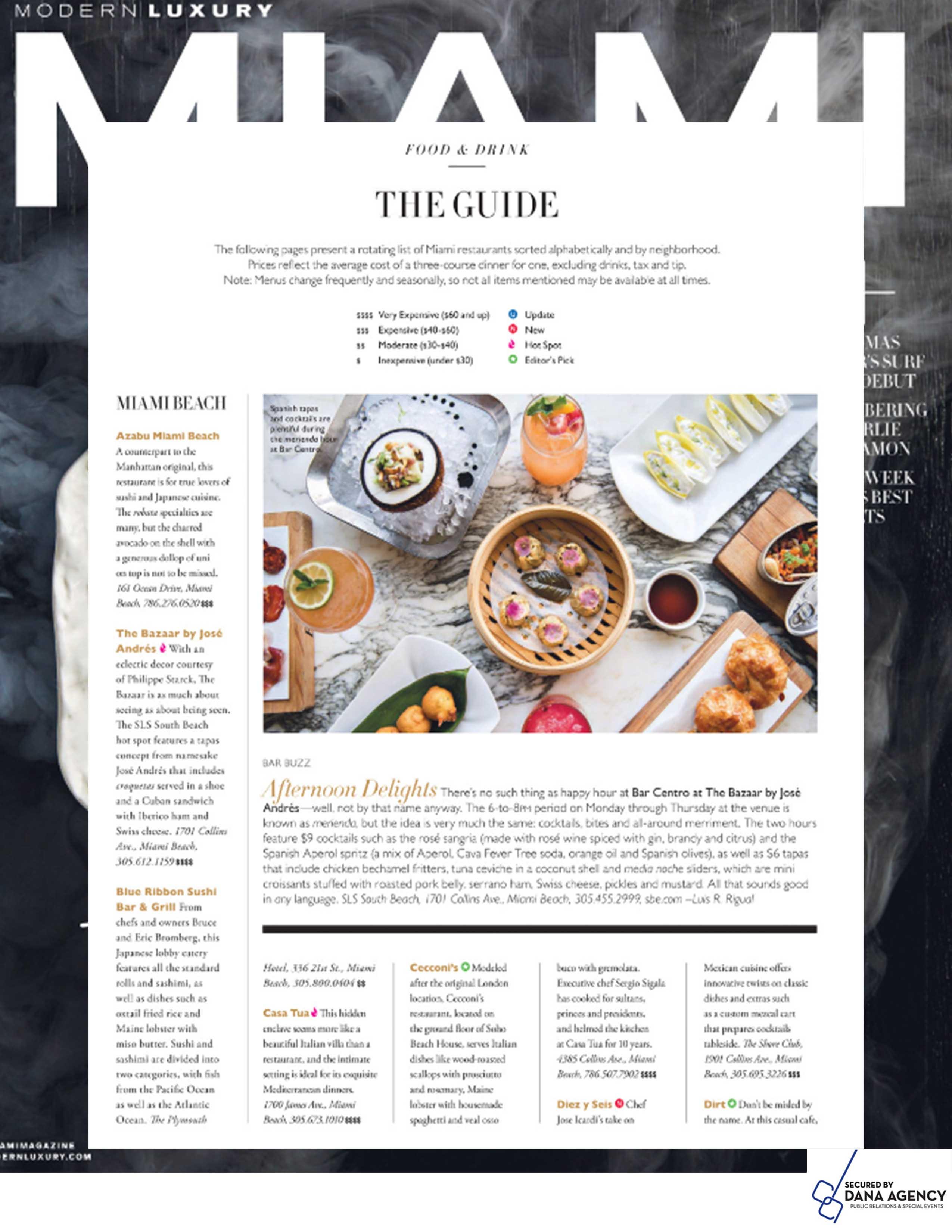 MiamiMagazine_Print_page1
