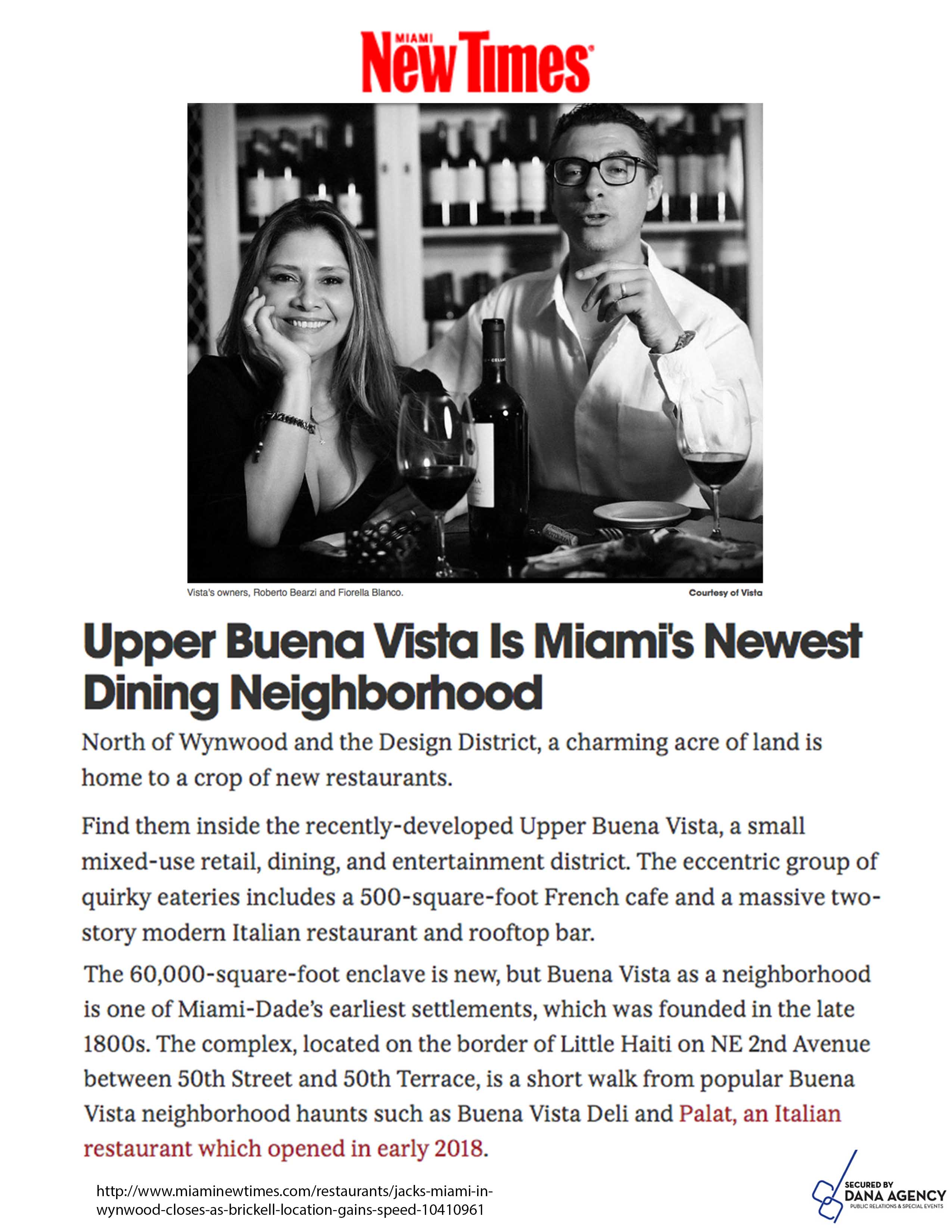 MiamiNewTimes_6.7.18_Online_Page1