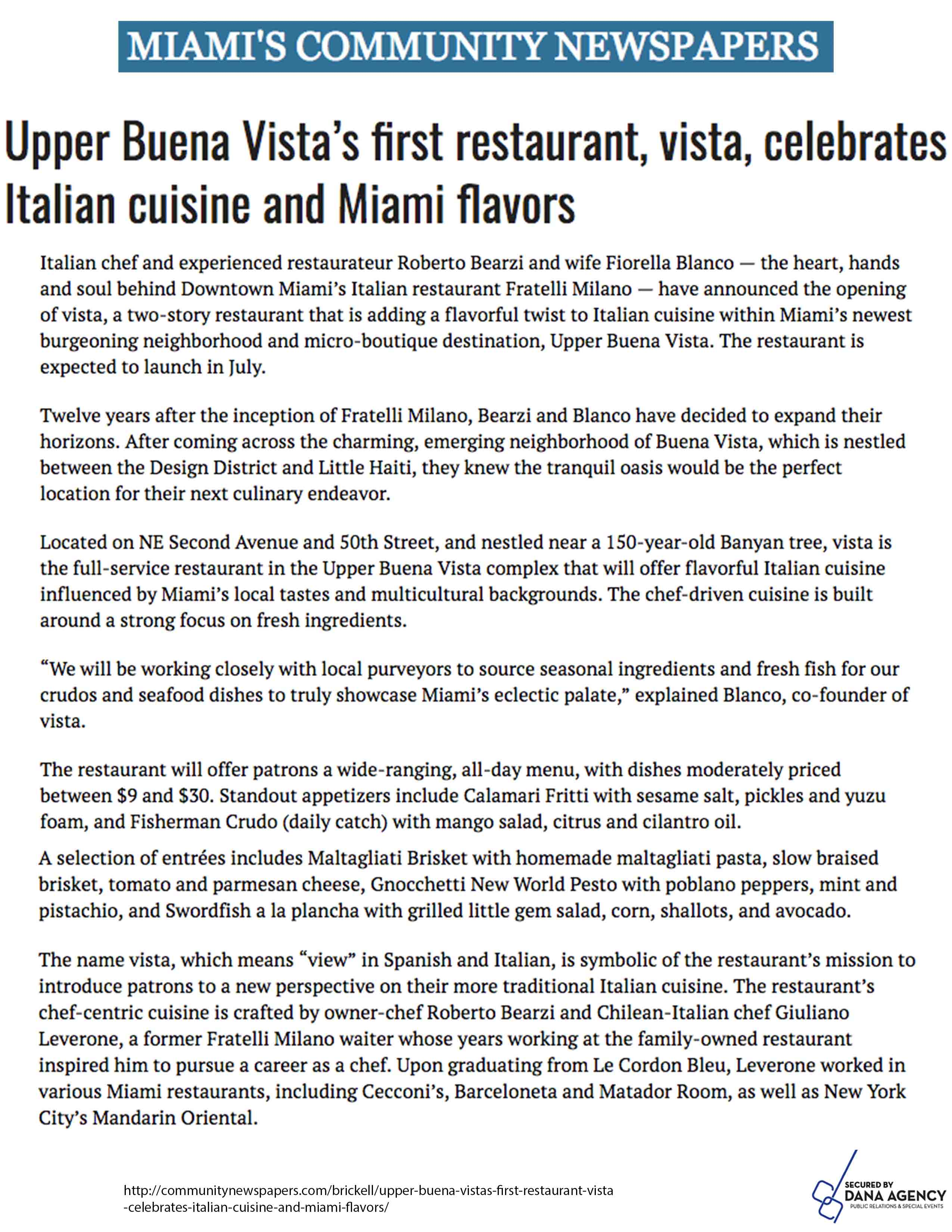 MiamiscommunityNewspapers_6.11.18_Online_Page1