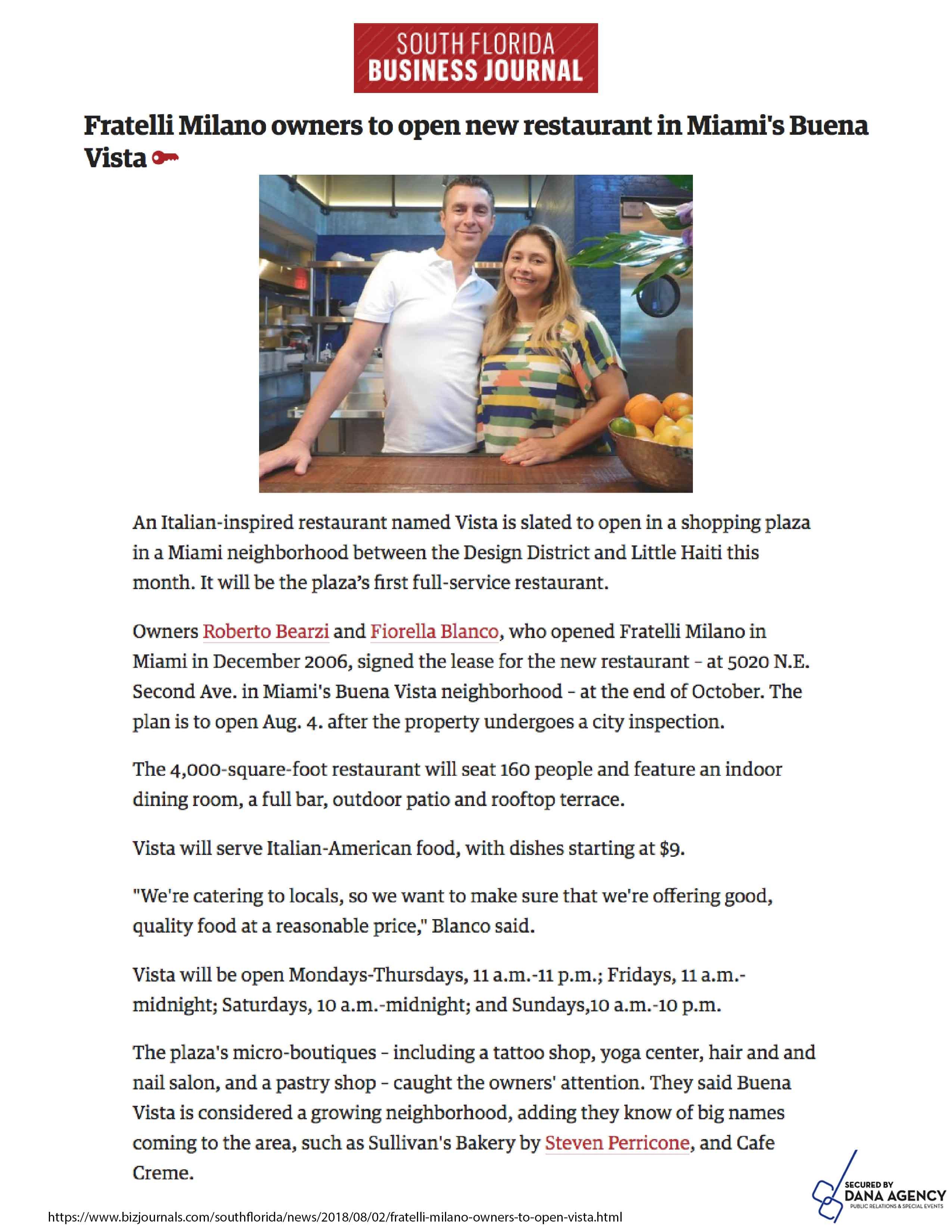 SouthFloridaBusinessJournal_8.2.18_Online