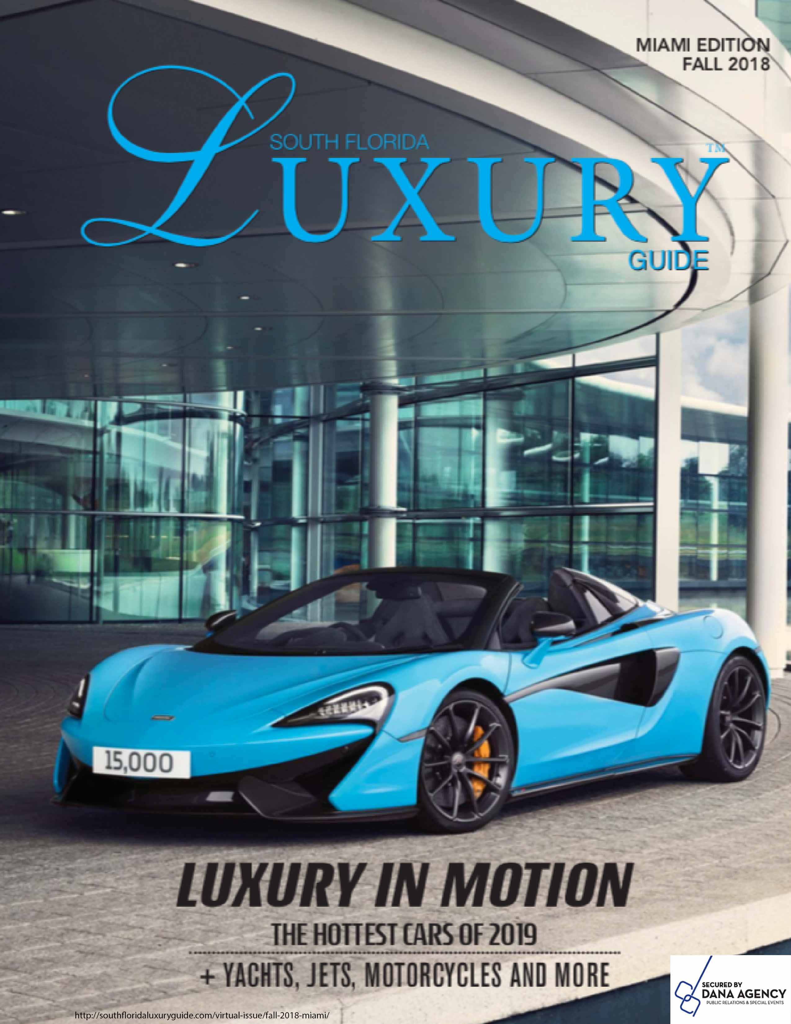 SouthFloridaLuxuryGuide_Fall2018_Online_Page1