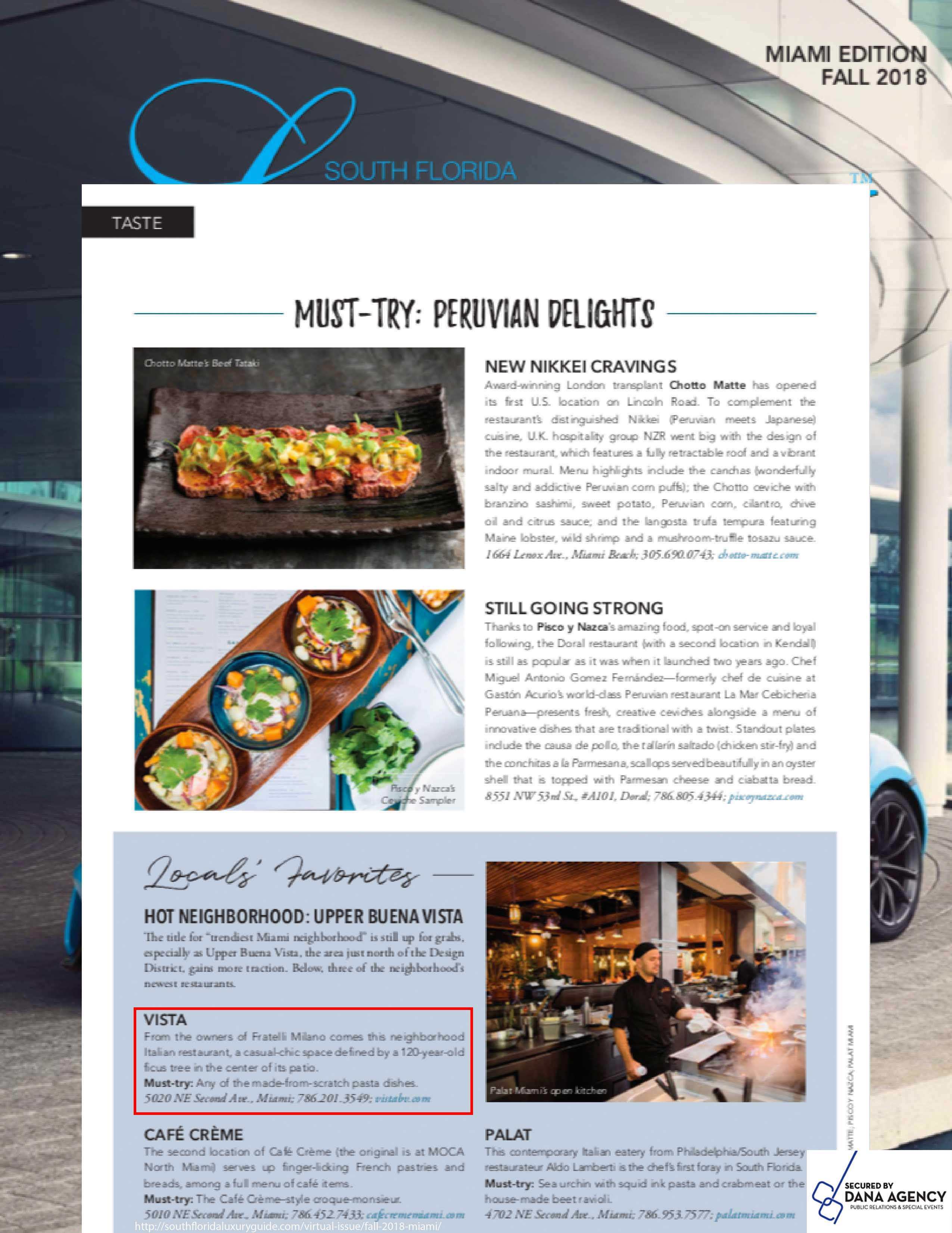 SouthFloridaLuxuryGuide_Fall2018_Online_Page2