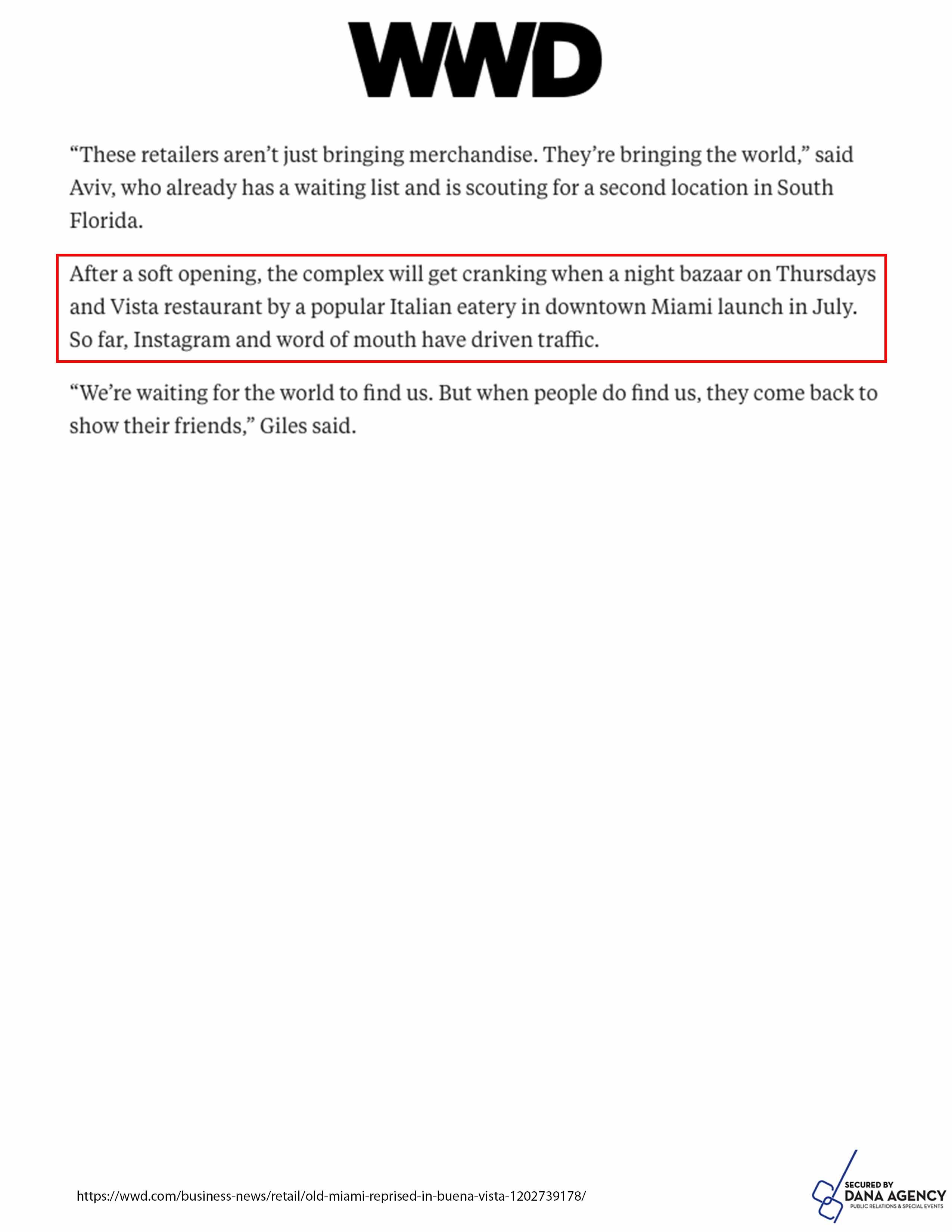 WWD_6.28.18_Online_Page5