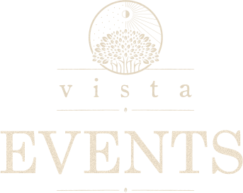 Vista Events